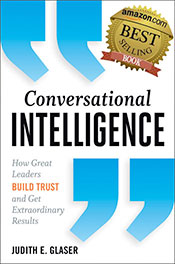 Conversational-Intelligence